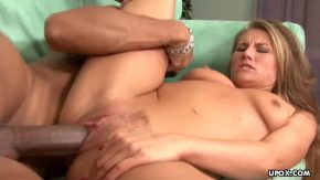 Experienta sexuala memorabila pe care nu o vei uita curand