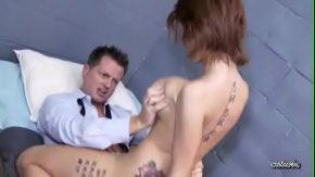 Il anunta ea cand se satura de facut sex