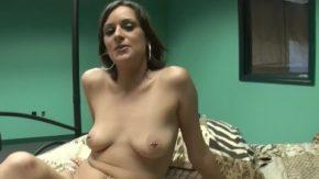 Porno amatori care vor sa faca bani pe internet