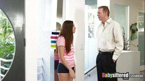 Dragoste absoluta cu o fata de 18 ani