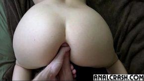 Profesoara de sex oral are nevoie sa isi actualizeze cunostintele