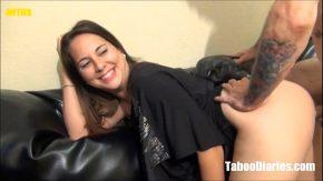 Adela se bucura ca la sedus pe barbatul alteia ce o enerva