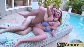 Porno grecia sirena care fura inima barbatilor veniti in luna de miere