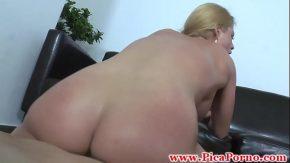 Orgasm frumos filmat cu iphonul ala nou